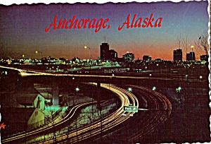 Business Center Anchorage Alaska cs4813 (Image1)