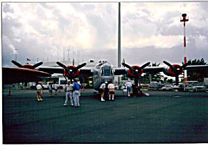 B-24 (Image1)