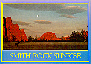 Smith Rock Oregon cs4865 (Image1)