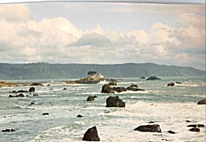 Oregon Coast cs4867 (Image1)