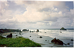 Oregon Coast cs4870 (Image1)