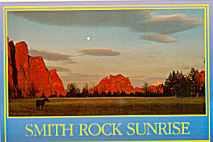 Smith Rock Oregon cs4880 (Image1)
