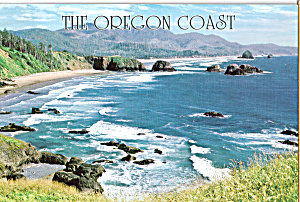Oregon Coast cs4884 (Image1)