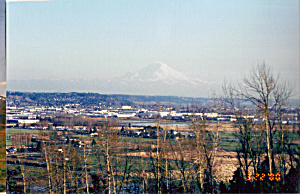 Mt Ranier Washington cs4922 (Image1)