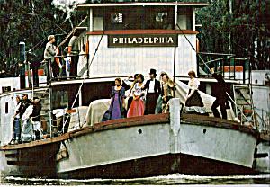 Ship Philadelphia cs4952 (Image1)