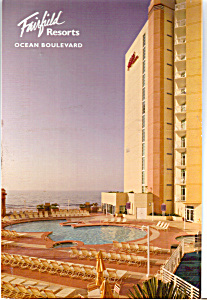 Fairfield Resorts Myrtle Beach South Carolina cs5083 (Image1)