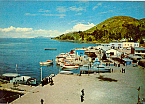 Estrecho de Tiquina, Lago Titicaca cs5300 (Image1)