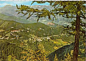 Semmering Austria cs5245 (Image1)