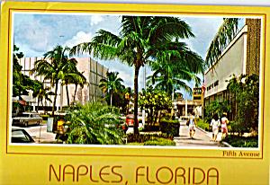 Fifth Avenue Naples Florida cs5352 (Image1)