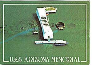 USS Arizona (Image1)