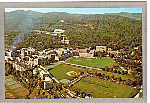 US Military Academy, West Point, New York (Image1)