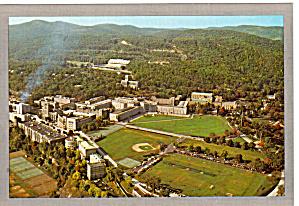 US Military Academy West Point New York cs5572 (Image1)