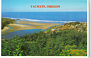 Yachata Oregon Gem of the Oregon Coast (Image1)