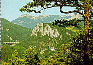 Semmering Austria cs5585 (Image1)