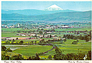 Rogue River Valley Oregon cs5598 (Image1)