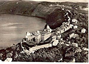 Castel Gandolfo Lazio Italy cs5779 (Image1)