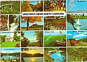 Thumbnail Views of North Carolina cs5966 (Image1)