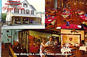Dugal s Inn Mortonville,Pennsylvania cs6010 (Image1)