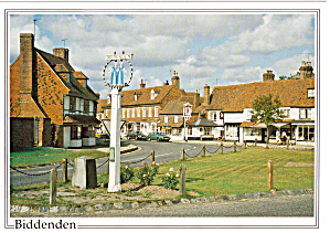 Biddenden Kent England cs6216 (Image1)