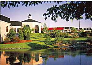 Willow Valley Lifecare Retirement Community Pa Cs6242