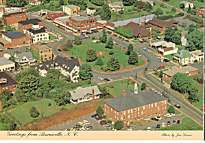 Burnsville North Carolina cs6244 (Image1)