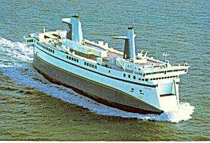 MV Abegweit Icebreaker cs6281 (Image1)