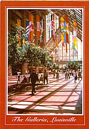 Galleria Louisville Kentucky cs6355 (Image1)