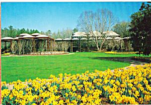 John A. Sibley Horticultural Center, Callaway Gardens (Image1)
