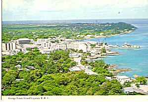 Georgetown Grand Cayman Island cs6496 (Image1)