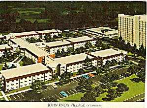 John Knox Village of Tampa Bay FL cs6519 (Image1)