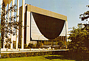 Federal Reserve Bank Minneapolis Minnesota cs6671 (Image1)