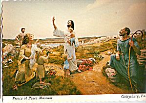 Prince of Peace Museum Gettysburg PA cs6741 (Image1)