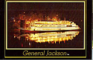 General Jackson at Berth at Opryland cs6812 (Image1)