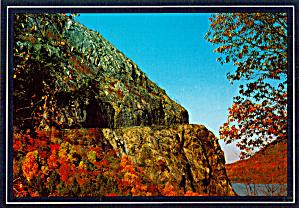 Old Storm King Highway West Bank Hudson River NY cs6851 (Image1)