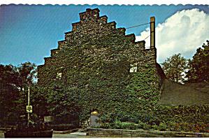 Brotherhood Americas Oldest Winery Washingtonville NY cs6863 (Image1)