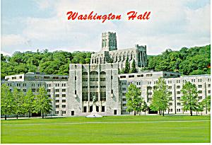 Washington Hall West Point cs7111 (Image1)