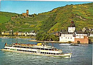 M/V Theodor Heuss Kaub am Rhein cs7234 (Image1)