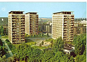 Czestochowa Poland cs7250 (Image1)