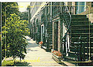 Gordon Row   Savannah Georgia cs7638 (Image1)