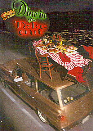 Buca di Beppo  Take out Restaurants cs7704 (Image1)