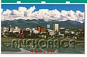 Skyline of Anchorage Alaska cs7847 (Image1)