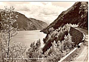 Hardanges Ruten Granvin Kvanndal Norway cs7967 (Image1)