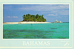 Bahamas Cay cs8042 (Image1)