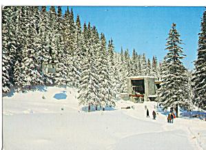Tatry Mountains Poland  Mountain Scene cs8152 (Image1)
