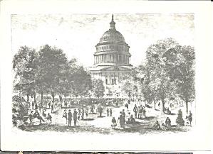 Pennsylvania Senator H John Heinz cs8232 (Image1)