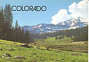 Keebler Pass Colorado cs8294 (Image1)