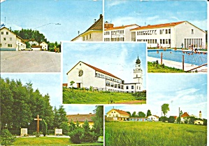 Forsthart / Ndbr , Germany Multi Views