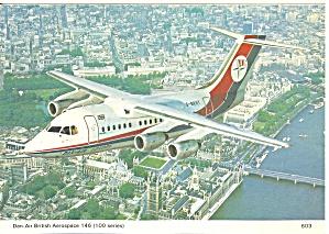Dan-Air BAE 146 100 cs8535 (Image1)