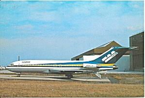 Trans Australia Airlines 727-77C C2-RN7 cs8708 (Image1)