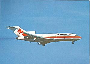 TAP Air Portugal 727-82 cs8715 (Image1)